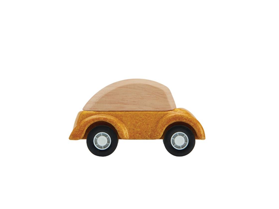 6282_PlanToys_Yellow_Car_Pretend_Play_3yrs_Wooden_toys_Education_toys_Safety_Toys_Non-toxic_2.jpg