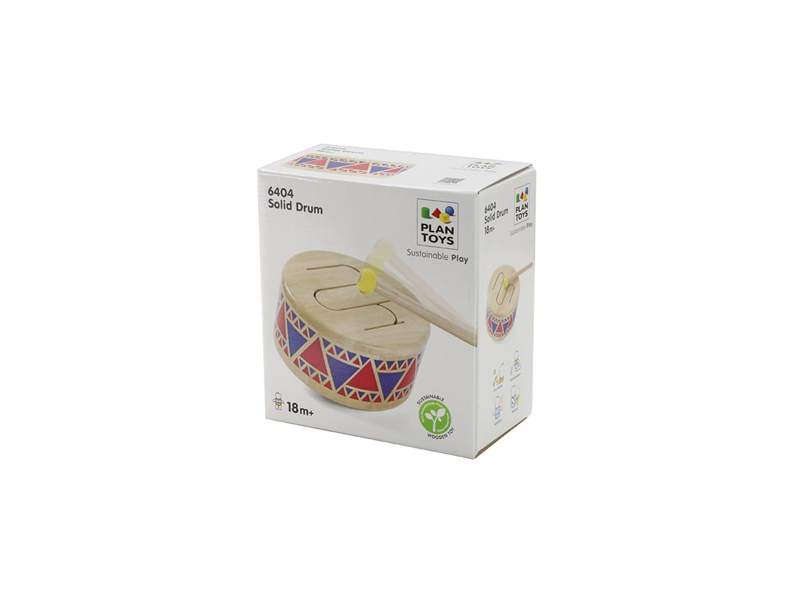 6404_PlanToys_SOLID_DRUM_Music_Musical_Auditory_Coordination_Fine_Motor_18m_Wooden_toys_Education_toys_Safety_Toys_Non-toxic_7.jpg