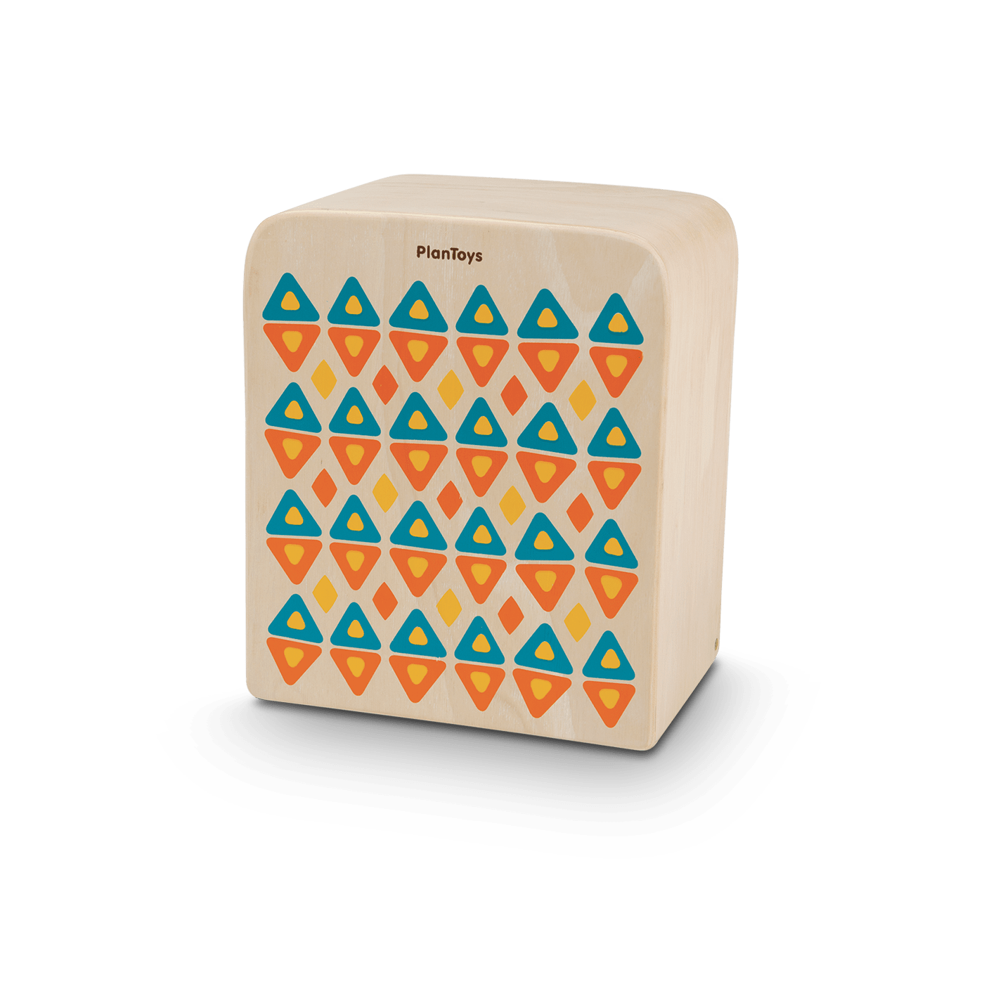 6424_PlanToys_RHYTHM_BOX_II_Music_Musical_Auditory_Concentration_Emotion_Coordination_Creative_3yrs_Wooden_toys_Education_toys_Safety_Toys_Non-toxic_0.png