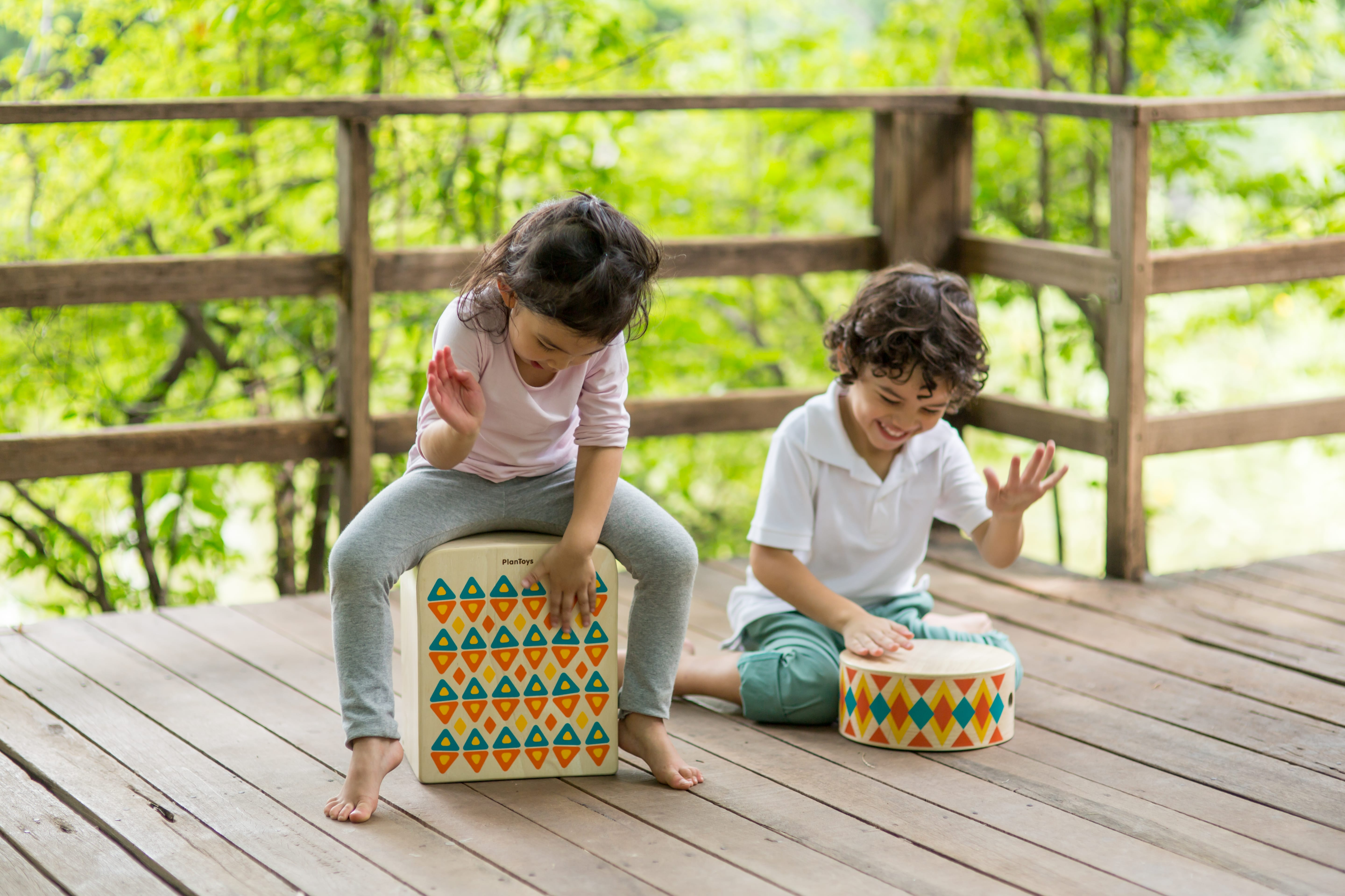 6424_PlanToys_RHYTHM_BOX_II_Music_Musical_Auditory_Concentration_Emotion_Coordination_Creative_3yrs_Wooden_toys_Education_toys_Safety_Toys_Non-toxic_2.jpg