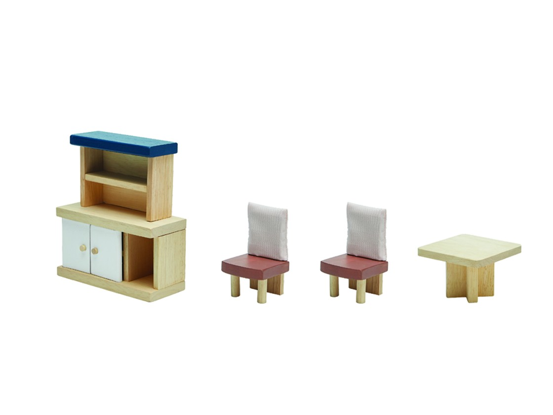 7354_PlanToys_DiningRoom_-_Orchard_Pretend_Play_3yrs_Emotion_Language_and_Communications_Imagination_Social_Coordination_Creative_Wooden_toys_Education_toys_Safety_Toys_Non-toxic_0.jpg