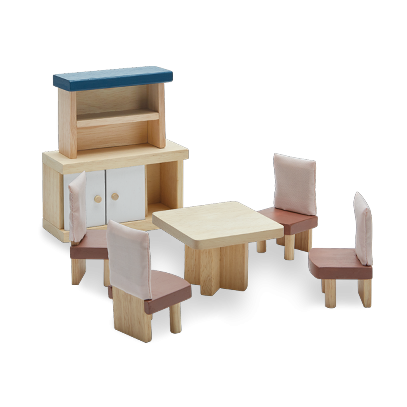 7354_PlanToys_DiningRoom_-_Orchard_Pretend_Play_3yrs_Emotion_Language_and_Communications_Imagination_Social_Coordination_Creative_Wooden_toys_Education_toys_Safety_Toys_Non-toxic_0.png