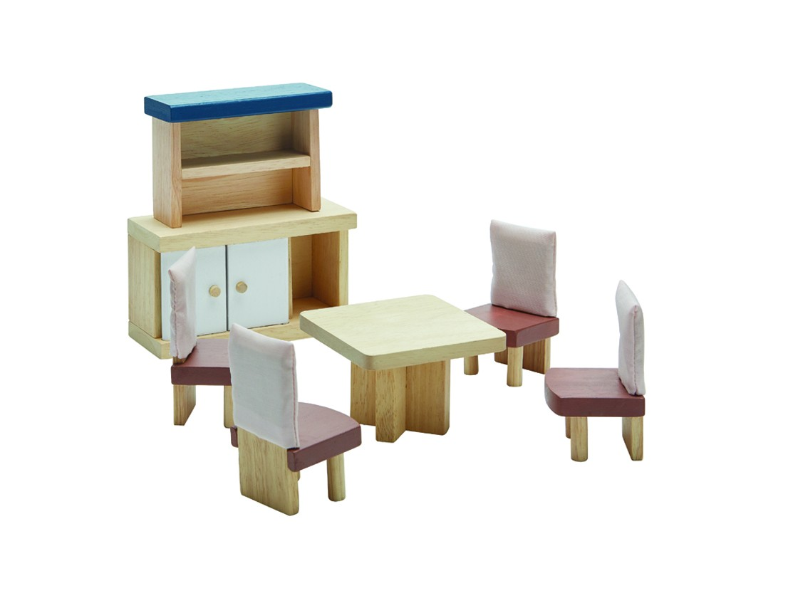 7354_PlanToys_DiningRoom_-_Orchard_Pretend_Play_3yrs_Emotion_Language_and_Communications_Imagination_Social_Coordination_Creative_Wooden_toys_Education_toys_Safety_Toys_Non-toxic_1.jpg