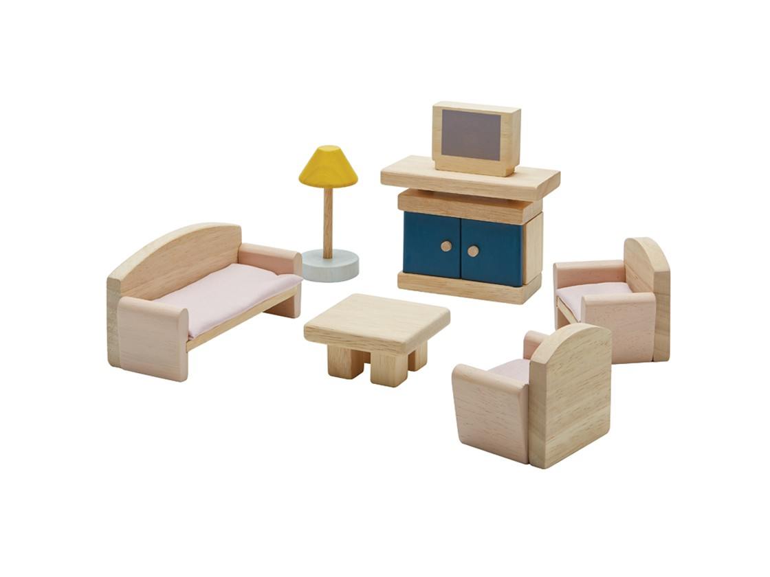 7355_PlanToys_Living_Room_-_Orchard_Pretend_Play_3yrs_Emotion_Language_and_Communications_Imagination_Social_Coordination_Creative_Wooden_toys_Education_toys_Safety_Toys_Non-toxic_0.jpg