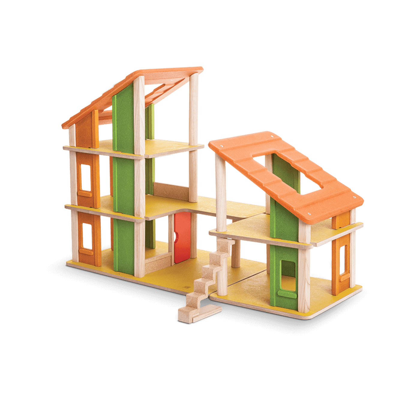 7609_PlanToys_CHALET_DOLLHOUSE_WITHOUT_FURNITURE_Pretend_Play_Imagination_Social_Language_and_Communications_Fine_Motor_3yrs_Wooden_toys_Education_toys_Safety_Toys_Non-toxic_0.png