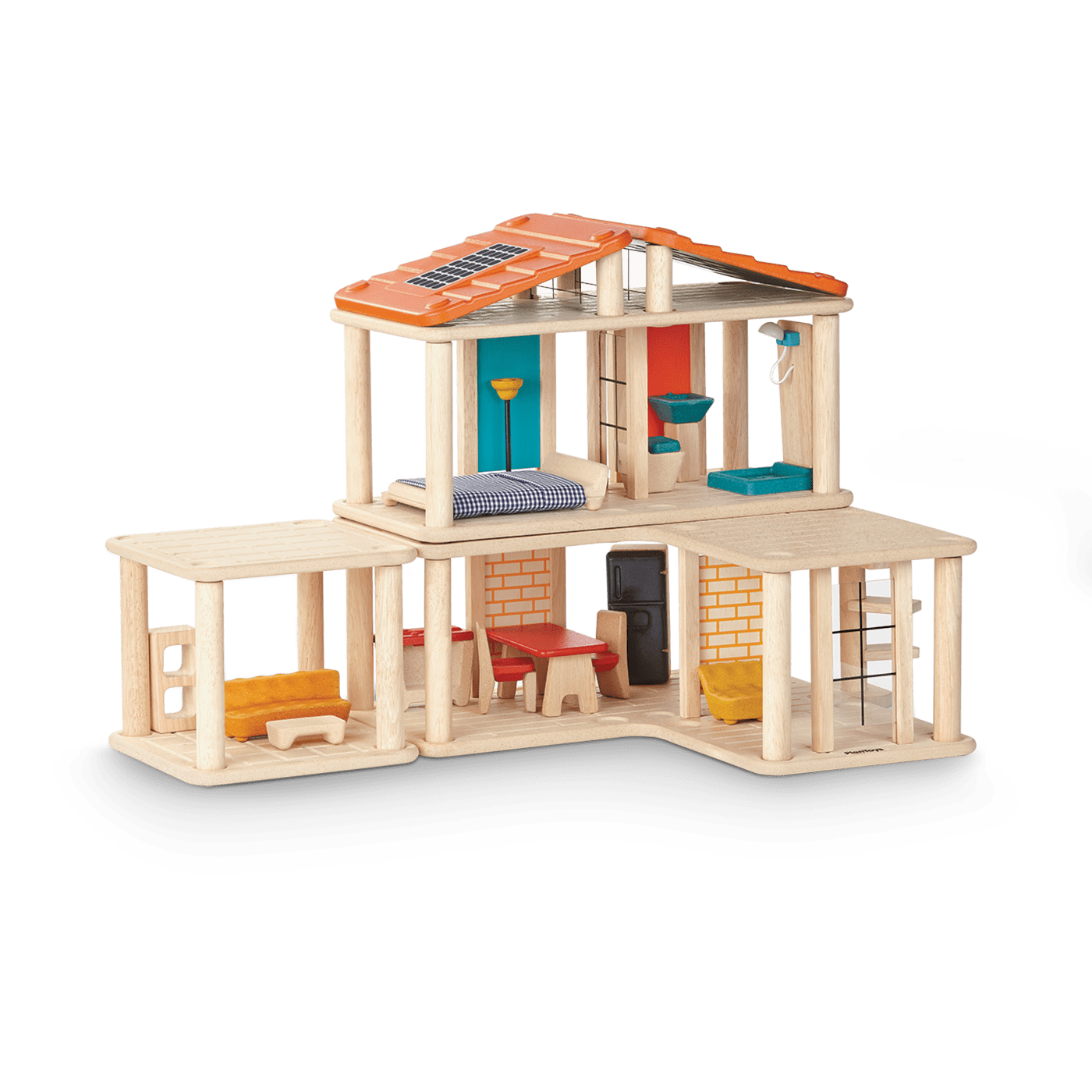 7610_PlanToys_CREATIVE_PLAY_HOUSE_Pretend_Play_Imagination_Coordination_Language_and_Communications_Social_Fine_Motor_3yrs_Wooden_toys_Education_toys_Safety_Toys_Non-toxic_0.png