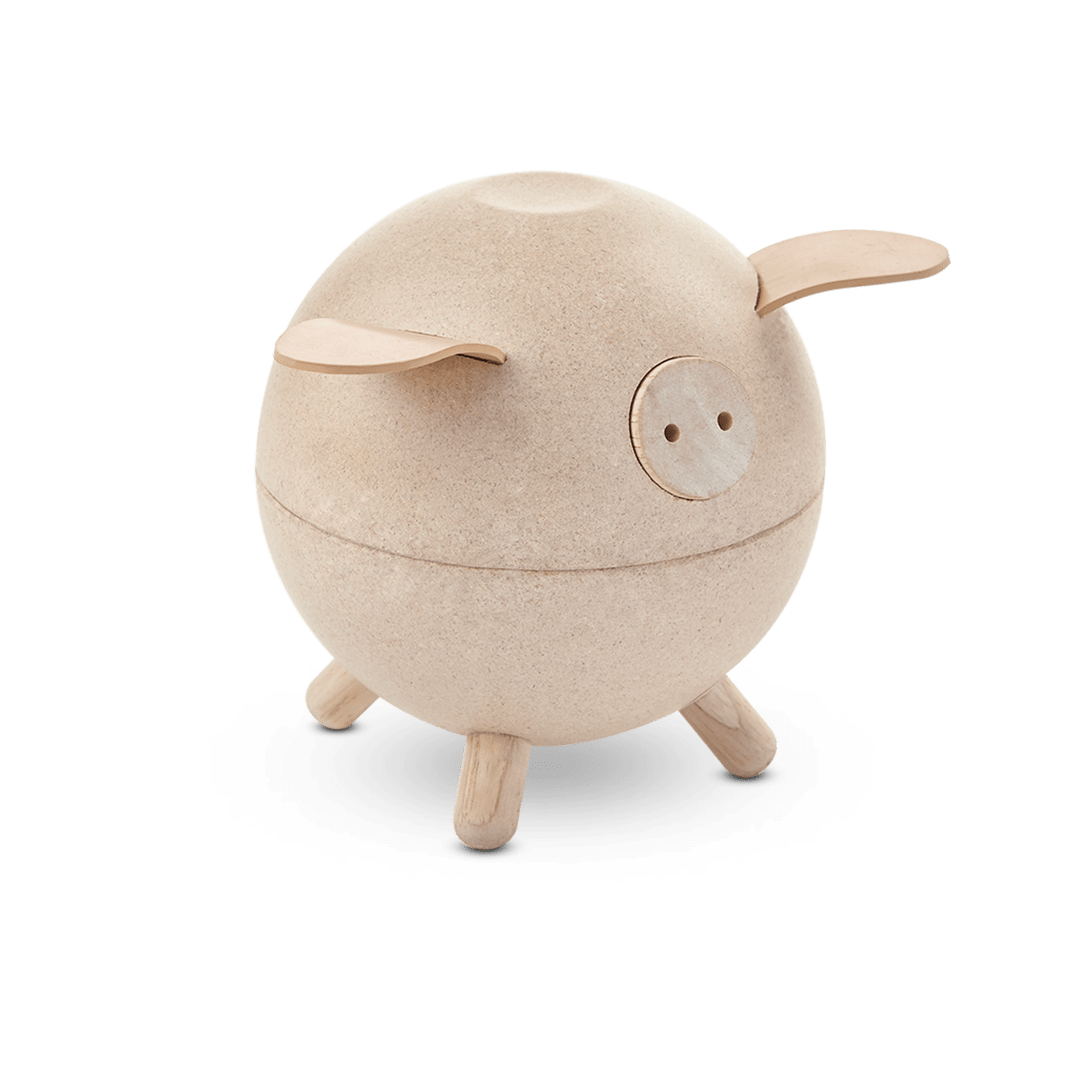 8611_PlanToys_PIGGY_BANK_WHITE_PlanHome™_Mathematical_Fine_Motor_Coordination_Social_3yrs_Wooden_toys_Education_toys_Safety_Toys_Non-toxic_0.png