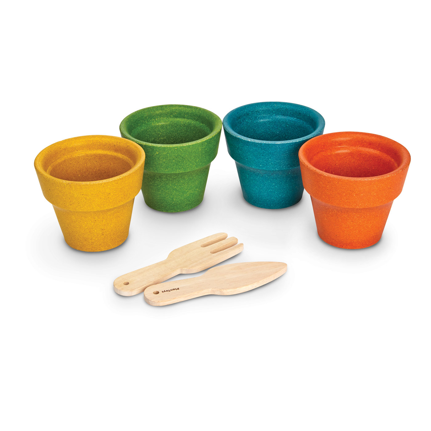 8617_PlanToys_FLOWER_POT_SET_Pretend_Play_2yrs_Emotion_Language_and_Communications_Tactile_Wooden_toys_Education_toys_Safety_Toys_Non-toxic_3.jpg