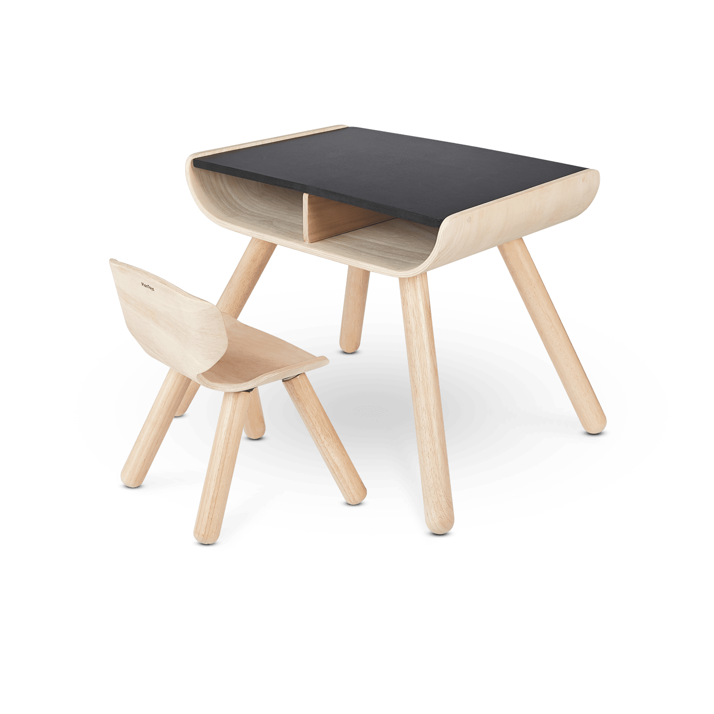 8703_PlanToys_TABLE_and_CHAIR_-_BLACK_PlanHome™_3yrs_Wooden_toys_Education_toys_Safety_Toys_Non-toxic_0.png