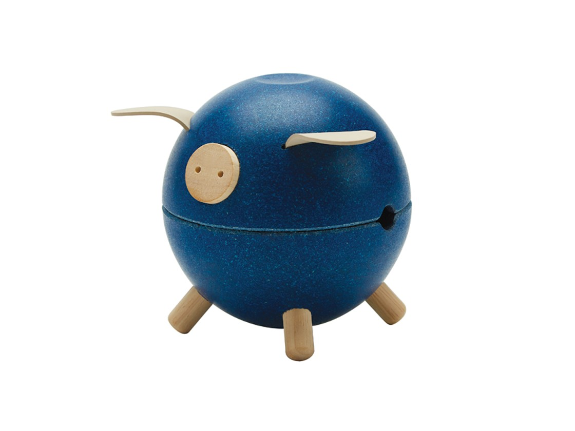 8709_PlanToys_Piggy_Bank_-_Blue_-_Orchard_PlanHome™_Fine_Motor_Emotion_Language_and_Communications_Social_Logical_Mathematical_Wooden_toys_Education_toys_Safety_Toys_Non-toxic_0.jpg