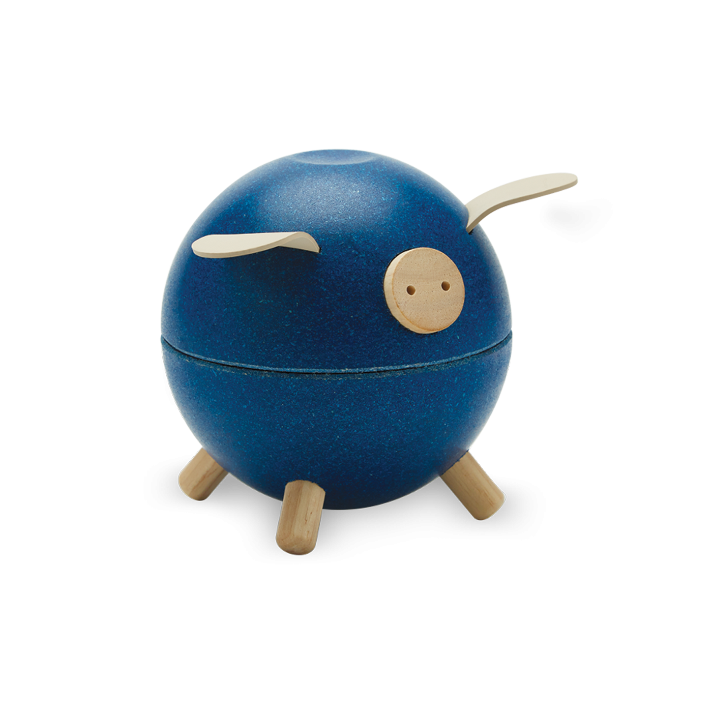8709_PlanToys_Piggy_Bank_-_Blue_-_Orchard_PlanHome™_Fine_Motor_Emotion_Language_and_Communications_Social_Logical_Mathematical_Wooden_toys_Education_toys_Safety_Toys_Non-toxic_0.png