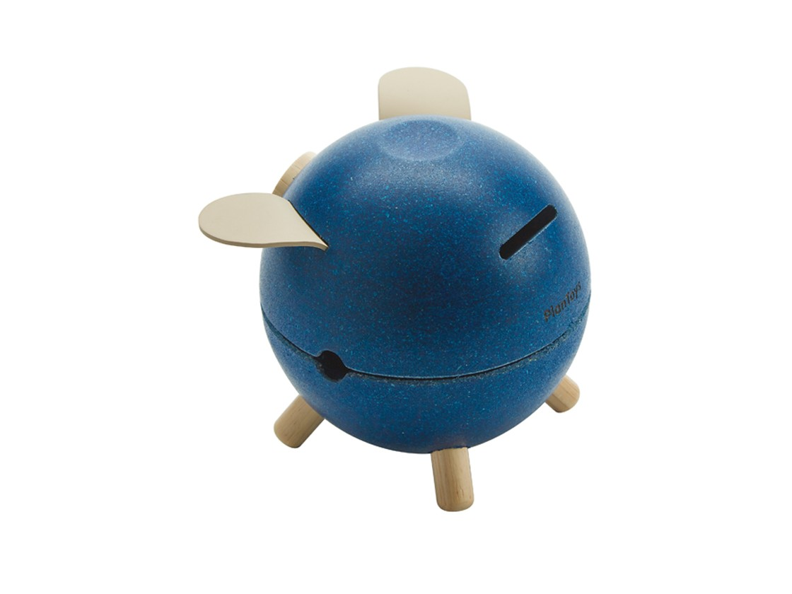 8709_PlanToys_Piggy_Bank_-_Blue_-_Orchard_PlanHome™_Fine_Motor_Emotion_Language_and_Communications_Social_Logical_Mathematical_Wooden_toys_Education_toys_Safety_Toys_Non-toxic_1.jpg