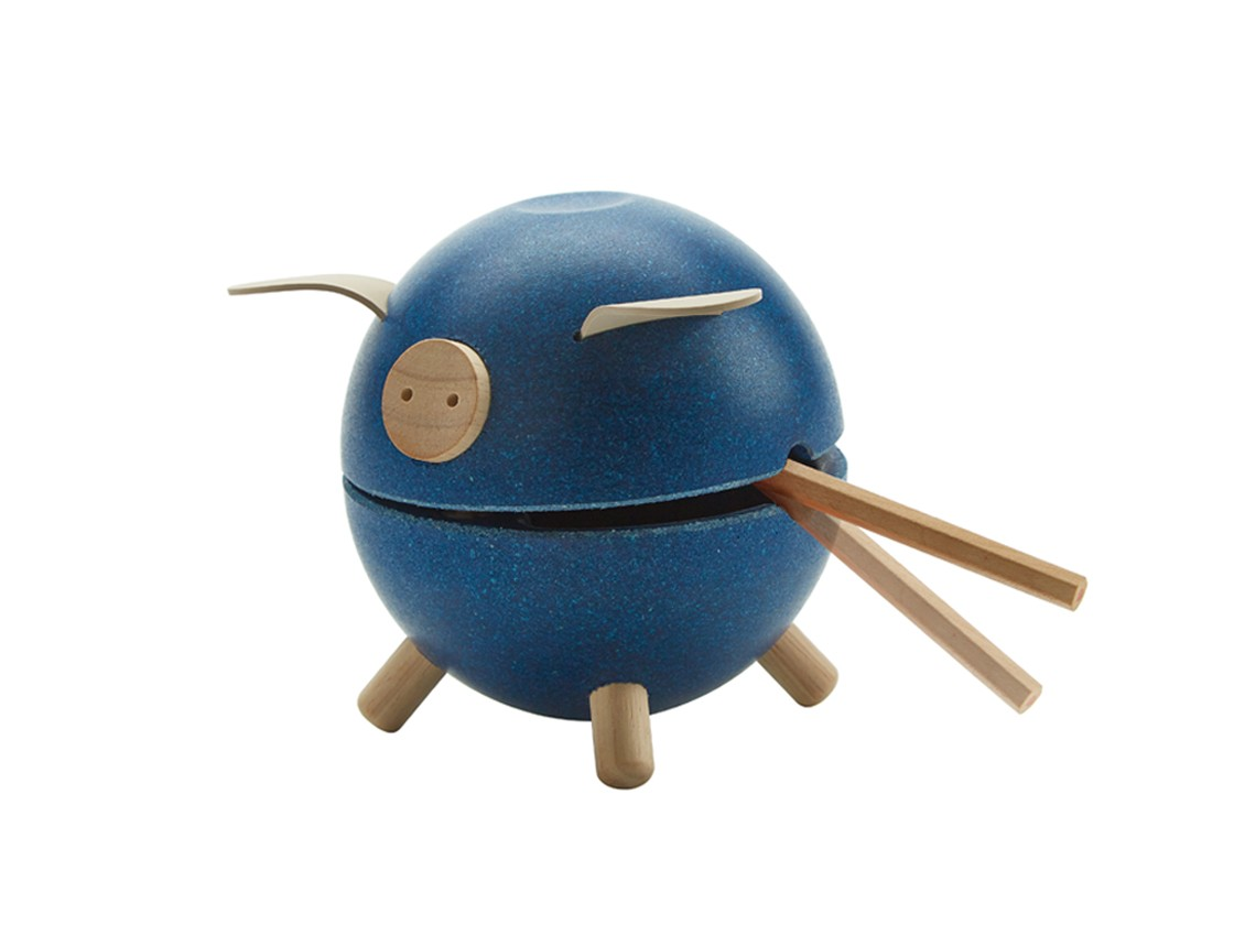 8709_PlanToys_Piggy_Bank_-_Blue_-_Orchard_PlanHome™_Fine_Motor_Emotion_Language_and_Communications_Social_Logical_Mathematical_Wooden_toys_Education_toys_Safety_Toys_Non-toxic_2.jpg
