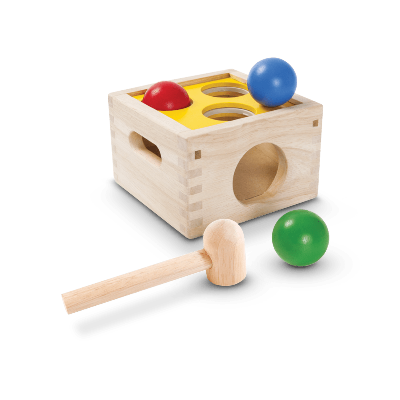 9424_PlanToys_PUNCH_and_DROP_Learning_and_Education_Fine_Motor_Coordination_Cause_and_Effect_Language_and_Communications_12m_Wooden_toys_Education_toys_Safety_Toys_Non-toxic_0.png