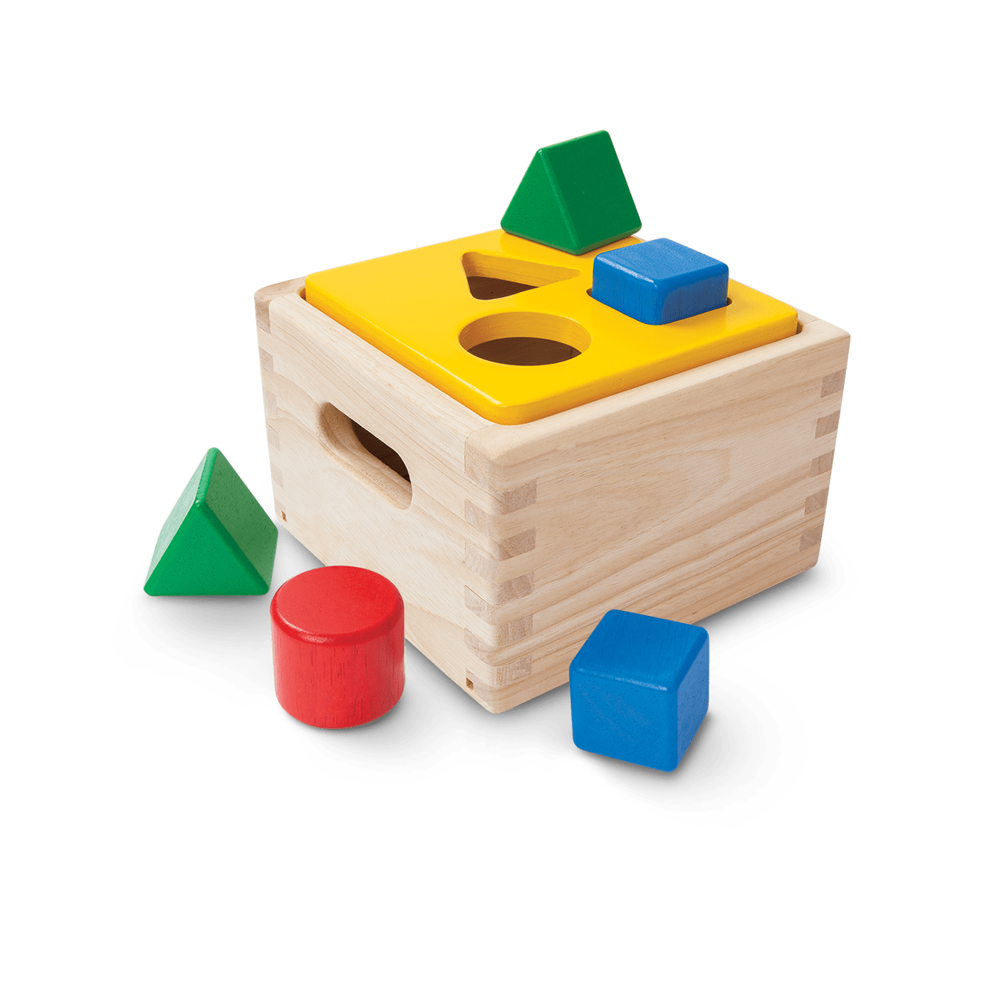 9430_PlanToys_SHAPE_and_SORT_IT_OUT_Learning_and_Education_Mathematical_Fine_Motor_Language_and_Communications_12m_Wooden_toys_Education_toys_Safety_Toys_Non-toxic_0.png